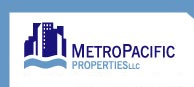 MetroPacific Properties